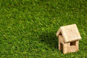 以房養老貸款資訊-二胎借款