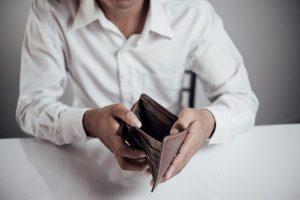 貸款也可以很簡單~民間借貸 H先生